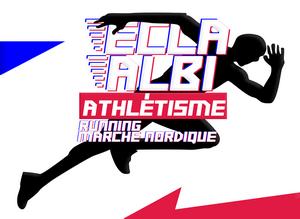 MARCHE - Ecla Albi Marche Nordique (81) Eclaa10