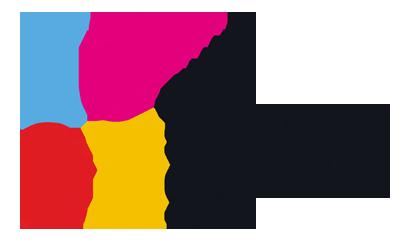 FORMATIONS FEDERALES FSCF ANIMATEUR DE MARCHE NORDIQUE (67 ET 88) Fede10