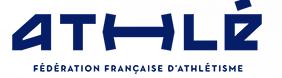 Les fédérations où l'on peut pratiquer en France Ffa10