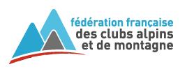 Les fédérations où l'on peut pratiquer en France Ffcalp10