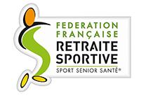 Les fédérations où l'on peut pratiquer en France Ffrs10