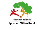 Les fédérations où l'on peut pratiquer en France Fns10