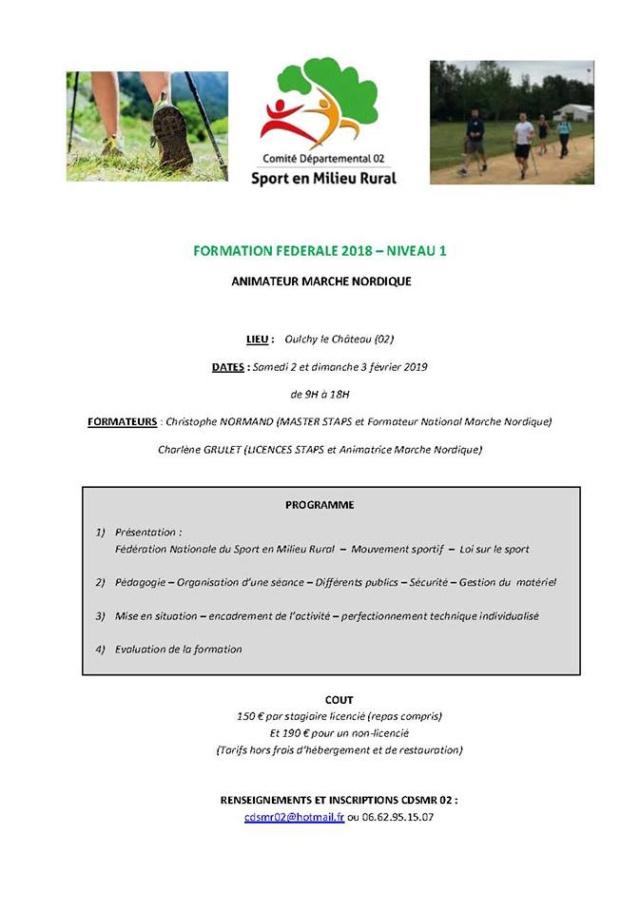 Formation Animateur Marche Nordique -FNSMR- (02) Fnsmr10