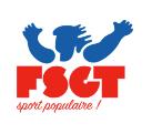 Les fédérations où l'on peut pratiquer en France Fsgt10