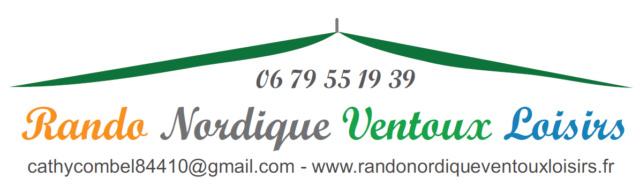 Rando Nordique Ventoux Loisirs 84410 Im_log10