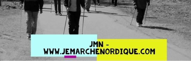 Sondage : Le Marcheur Nordique en 2020  Jmn110
