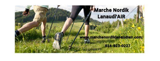 Marche Nordik Lanaudi'AIR - Québec Lanaud10