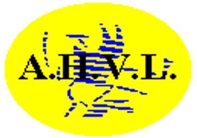 AHVL (Athlé Halluin Val de Lys) Logo-a10