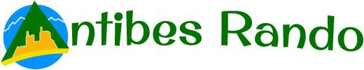 Antibes Rando (06) Logo10