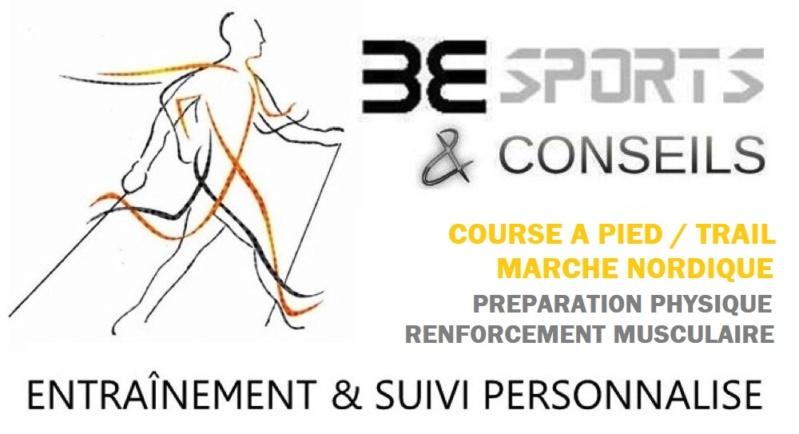 BESports&Conseils (69) Logo2010