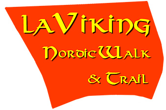LA VIKING NordicWalk & Trail (76) Logo_l10