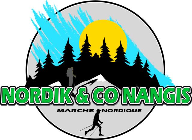 Nordik&Co Nangis (77) Logoma10