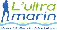 L'Ultra Marin Raid golfe du Morbihan (56) Logoul10