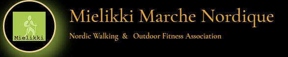 Mielikki Marche Nordique Association (MMNA) (Belgique) Mielik10