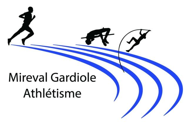 Mireval Gardiole Athlétisme (30) Mireva11