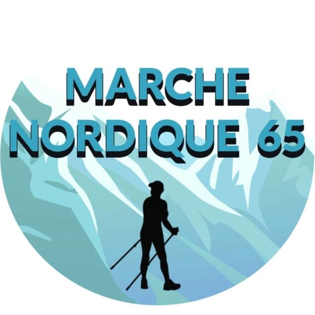 MARCHE NORDIQUE 65 Mn6510