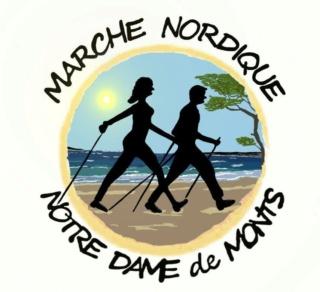 Marche Nordique Notre Dame de Monts (85) Mnd10