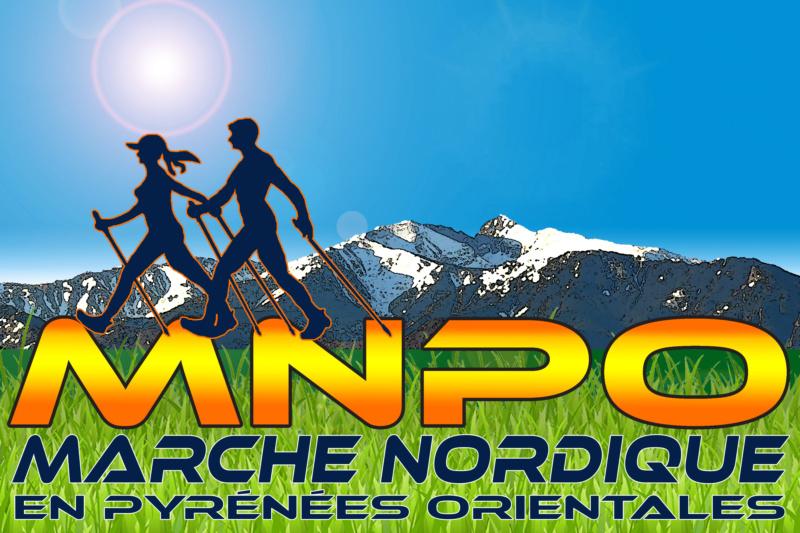 MNPO (Marche Nordique en Pyrénées Orientales) (66) Mnpo_f10