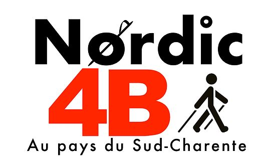 NORDIC - Nordic'4B (16) N4b10