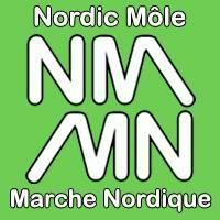 Club : NORDIC MÔLE (74) Nordic10