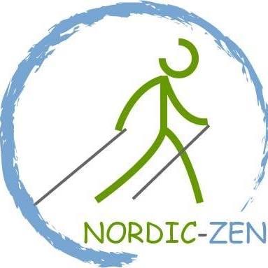 Nordic-Zen - Belgique Nordic13