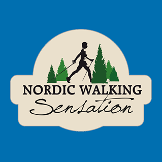 Club : NORDIC WALKING SENSATION (73) Nwsens10