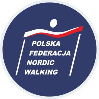 NORDIC - Polska Fedracja Nordic Walking Polska11