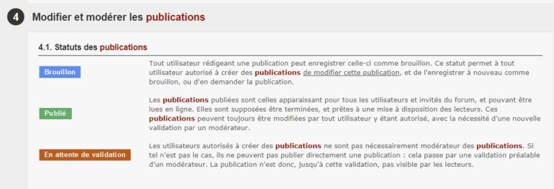 Les articles sur le forum JMN Publi310