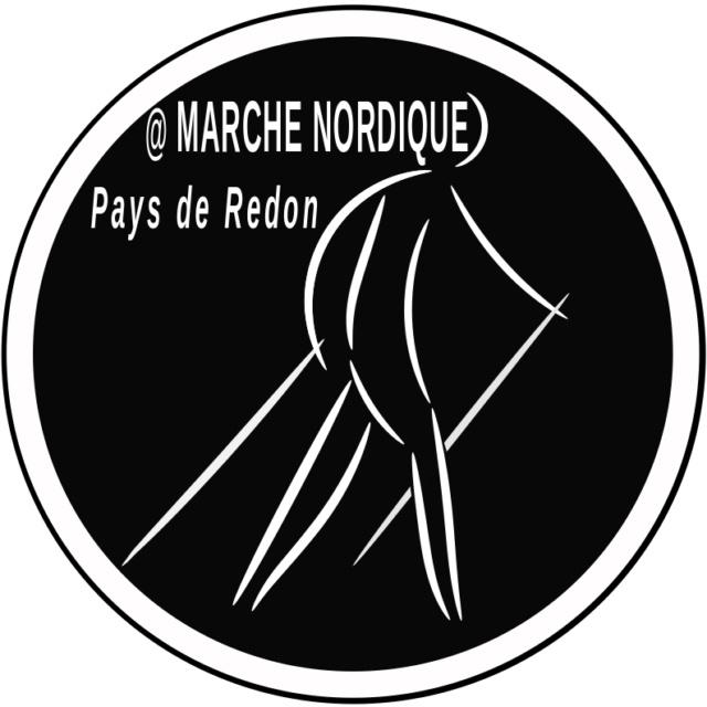 ESR Rando-Marche nordique (35) Redon10