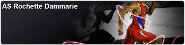 ASRD (Athlétisme Secteur la Rochette Dammarie lès Lys) (77) Rochet11