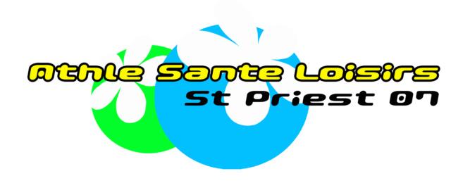 Athlé Santé Loisirs Saint Priest (07) Saintp10