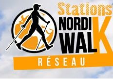 Qu'est ce qu'une station Nordik Walk - SNW Snw12