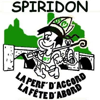 Spiridon Amical Limousin (87) Spirid11
