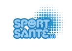 Les fédérations où l'on peut pratiquer en France Sport10