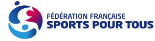 Les fédérations où l'on peut pratiquer en France Spt10