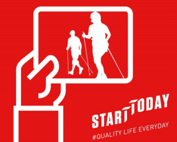 Start Today - Belgique  Start_10