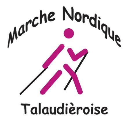 Marche Nordique TALAUDIEROISE (42) Talaud10