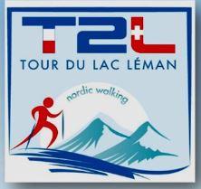 T2L - Tour du Lac Léman (74) Tdl10