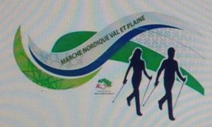 Club : Marche Nordique Val et Plaine (27) Valola10