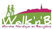 Walk'n'B (69) Wnb10