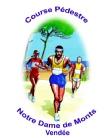 Course Pédestre Notre Dame de Monts (CPNDM) (85) Wp51ea10