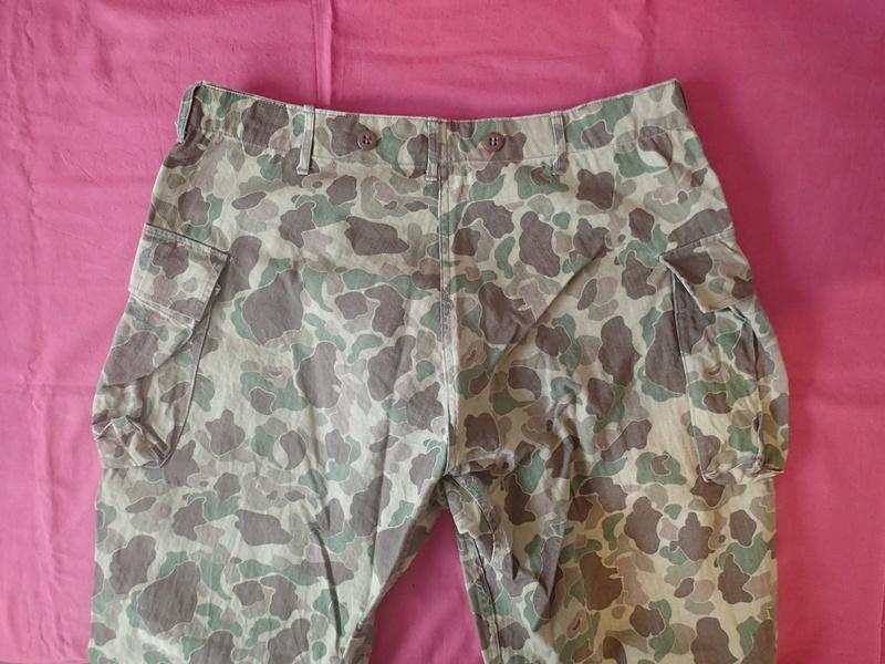 pantalon USMC M-1943 camouflé- original ou copie? Pc030212
