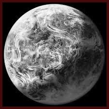 [Misiones Temporales] Kalsunor, Danimotss. Endor11
