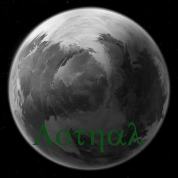 Misión corpudo [Dantooine] Lothal10
