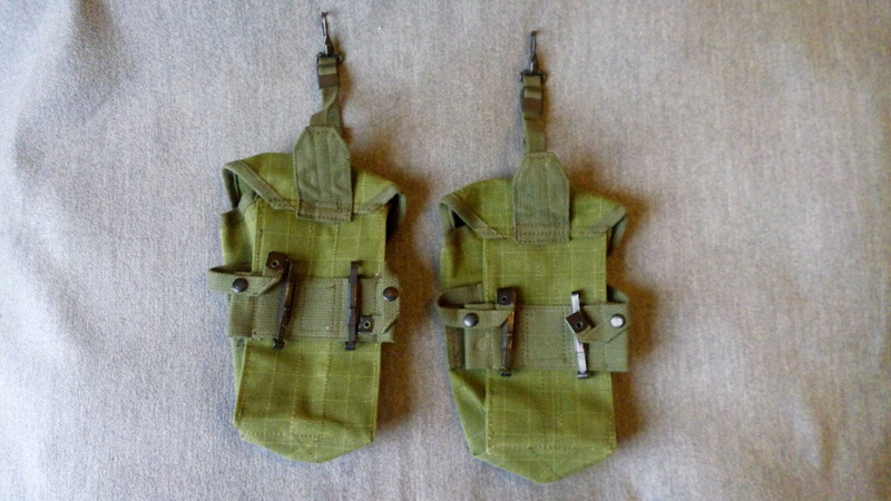 NZ Ammunition Pouches Img_2012