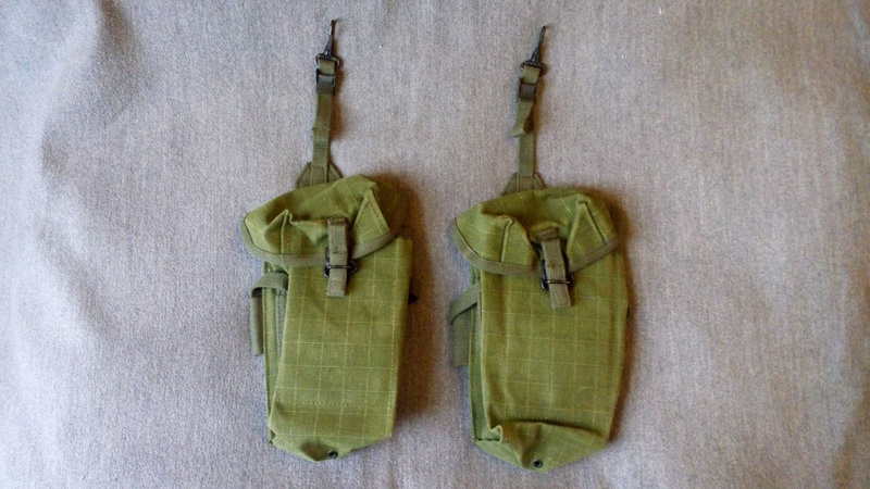 NZ Ammunition Pouches Img_2013