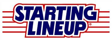 Match des Étoiles 2017-2018! Downlo31