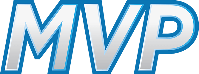 Match des Étoiles 2017-2018! Mvp-lo10