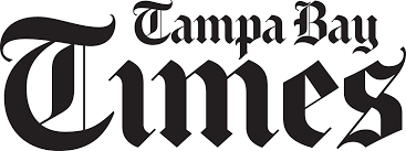The Tampa Bay Times  Tampa_23