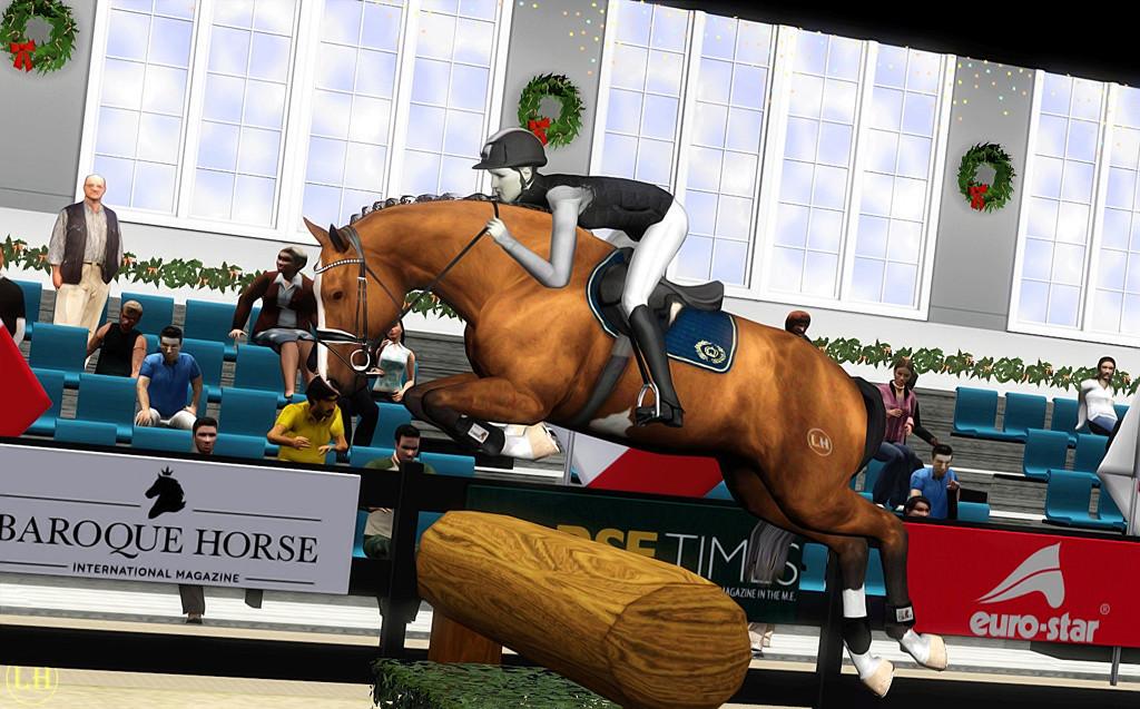 Регистрация лошадей в RHF 2 - Страница 8 8210
